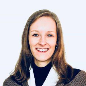 Janine Herden Dysphagietherapie